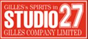スタジオ27